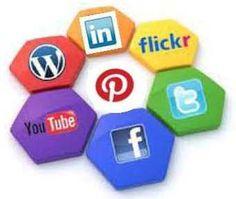 Creamos tus canales de comunicación. Construimos tu presencia en Redes Sociales. Porque mi empresa tiene que estar en redes sociales ?  redes socialesMuchas son las razones que aconsejan a las empresas, negocios o profesionales su presencia en las redes sociales.  Su aportación al branding personal y marca de empresa, su gran cobertura social y planetaria, su poder informativo, convierten a las redes sociales en un espacio que extiende su influencia cada vez más a un mayor número de…