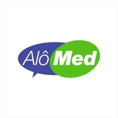 Assinatura Alô Med