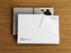 Rebranding of Norwegian Association for Arts and Crafts