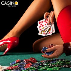 """""""When your opponent's 👨 sittin' there holdin' all the aces, there's only one thing to do: kick over the table 💥"""" - Dean Martin 👍 Dean Martin, Online Casino, Keds, Red"""