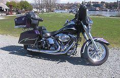 eBay: Harley-Davidson: Softail Harley Custom Heritage Softail #harleydavidson usdeals.rssdata.net