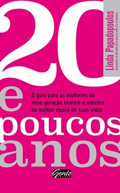 Saleta de Leitura: LANÇAMENTOS DE JUNHO DA EDITORA GENTE E ÚNICA EDITORA