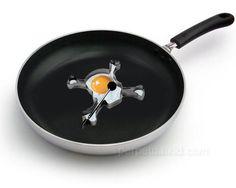 Skull egg and pancake molder: www.perpetualkid.com/skull-pancake-egg-fryer.aspx