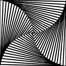 Resultado de imagem para hypnotic pattern