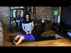 Wedding Arms Workout: for sexy toned arms - YouTube
