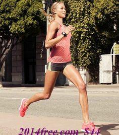 Free Run 3 Nike Hot Punch