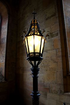 Laterne / Lantern
