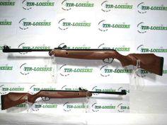 Stoeger X20 bois, carabine à plombs #categorieB #carabinesaplombs #stoegerx20