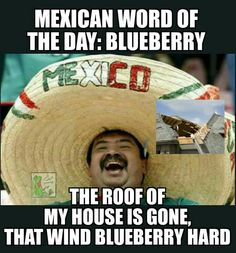 349 best mexican word of the day images on pinterest in 2018 word