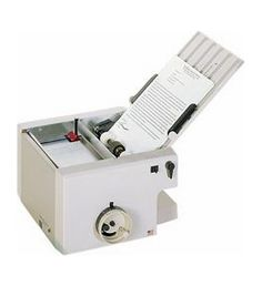 MBM Simplimatic Automatic Folder
