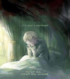 This is soooo good. Draco