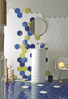 Pinterest the world s catalog of ideas for Imola carrelage