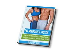 Fat Diminisher System is listed For Sale on Austree - Free Classifieds Ads from all around Australia - www.austree.com.a... Fat Diminisher http://fatdiminishertoday.blogspot.com