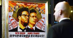 Após ameaça de Obama, internet da Coreia do Norte sai do ar, diz empresa