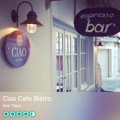 https://www.tripadvisor.be/Restaurant_Review-g666312-d4452465-Reviews-Ciao_Cafe_Bistro-Kos_Town_Kos_Dodecanese_South_Aegean.html?m=19904