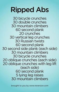 23 Intense Ab Workouts That Will Help You Shed Belly Fat Quickly! 23 Intense Ab Workouts That Will Help You Shed Belly Fat Quickly! Six Pack Abs Workout, Abs Workout Routines, Ab Workout At Home, At Home Workouts, Workout Plans, Workout Challange, Quick Ab Workout, Wod Workout, Workout Tips