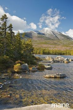 Katahdin http://themainemag.com/play/a-list/1686-katahdin.html