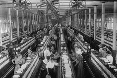Industrial Revolution | myNoise Online Noise Generators                                                                                                                                                                                 More