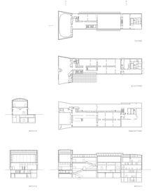 brandhorst-museum-by-sauerbruch-hutton-plans-sauerbruch_hutton_arc.gif