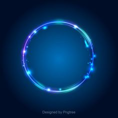 Light effect border Gratis PNG y Clipart Free Video Background, Iphone Background Images, Studio Background Images, Black Background Images, Picsart Background, Photo Backgrounds, Tech Background, Lens Flare, Glow Effect