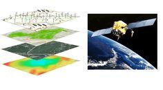EduGIS Home - EduGIS. Lesmateriaal en ideeën voor GIS toepassingen in het aardrijkskunde onderwijs.