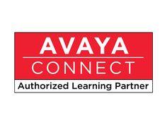 Global Knowledge est centre de formation et certification officiel Avaya pour vous permettre de maîtriser les solutions ERS (ex-Nortel), IP Office, Aura, Communications Server, Avaya Unified Communications