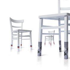 1000 id es sur le th me chaussettes de chaise sur pinterest crochet mod les de crochet et etsy. Black Bedroom Furniture Sets. Home Design Ideas
