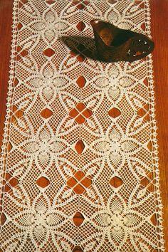 CROCHE/CAMINHOS - Regina II Pinheiro - Picasa Web Albums
