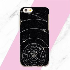 5ac0e0ff09 Galaxy Outer space iPhone Samsung case Outer Space, Samsung Cases, Iphone  Cases, Plastic