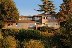 1948 NW Blue Ridge Dr Seattle, WA 98177