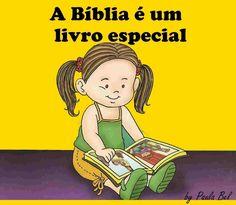 A Bíblia é como: martelo, ouro, fogo, leite...             Bolo Bíblia          lembrancinhas              PAINEL                  Cânt...