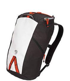Mountain Hardware Hueco 20 Backpack