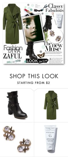 """""""Fashion"""" by tanja133 ❤ liked on Polyvore featuring Chanel and Dolce&Gabbana"""