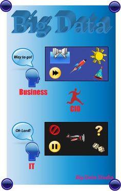 moneyball statistics project