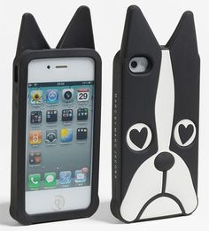 My Owl Barn: Marc Jacobs: iPhone Case