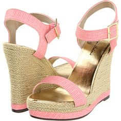 Michael Antonio Goldy-Rep Pink - Zappos.com Free Shipping BOTH Ways
