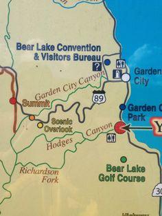 South Eastern Utah OHV Trails Utah ATV RZR Trails Pinterest