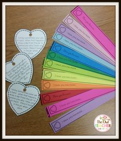 Rainbow Mother S Day Writing Prompt Craft School Holiday