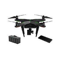 XIRO Xplorer Aerial UAV Drones Quadcopter with 1080p FHD FPV live Video Camera - $559 - http://www.pinchingyourpennies.com/202343-2/ #Amazon, #Drone