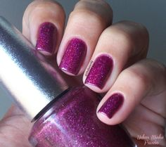 Ds Extravagance OPI