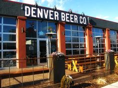 Denver travel tips - first time visiting, vacation tips, road trip tips