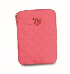 Case Dmw Tablets Light Pink Capricho