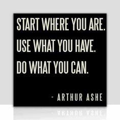 Take one step forwards, be pragmatic, be positive  www.employabilitycoaching.co.uk