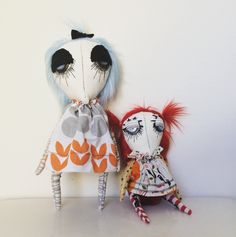 Two available dolls. Www.themdollz.com