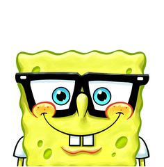 spongebob quotes | funny cute quotes friends spongebob nerd explosion split geek ...