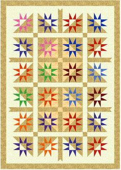 Weekend Camp taught Tri Recs with Attitude | Quilts by Ramona ... : tri recs quilt patterns - Adamdwight.com