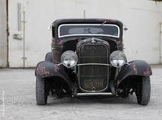 Bildergebnis für american muscle cars oldtimer