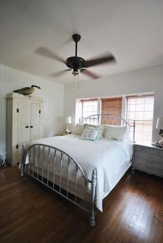 Check out this awesome listing on Airbnb: Gatewood: Unique & BEST of OKC… - Get $25 credit with Airbnb if you sign up with this link http://www.airbnb.com/c/groberts22