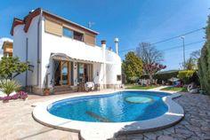 Villa Camargo, Tordera, Costa Maresme
