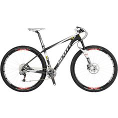 SCOTT Sports pushes the limits of innovation, technology and design to develop some of the best bikes, ski, running and motosports equipment. Cross Country Mountain Bike, Mountain Biking, Scott Spark, Scott Bikes, Online Bike Shop, Bike Prices, Rebounding, Mtb, Carbon Fiber